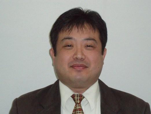 Takahashi Makoto